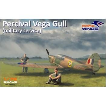 Percival Vega Gull DW72004